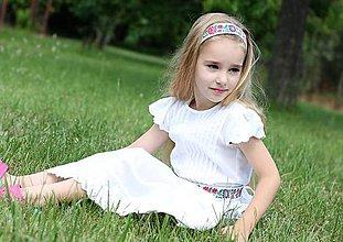 Detské oblečenie - VíLA AMálKA - 9602558_