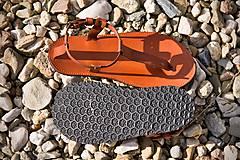 Obuv - Sandále Angel 2 - 9603162_
