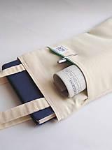 Iné tašky - Taška Mini - 9603994_
