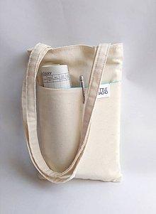 Iné tašky - Taška Mini - 9603979_
