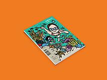 Návody a literatúra - Bublina 5! - 9610399_