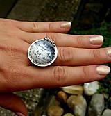 Prstene - Uklidnění... - 9611146_