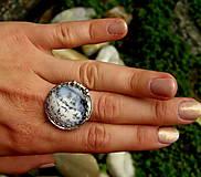 Prstene - Uklidnění... - 9611150_