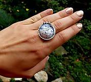 Prstene - Uklidnění... - 9611152_
