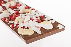 Potraviny - Jumbo 300g - 9609157_