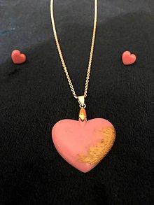Sady šperkov - Pampe Kalpler set - 9621687_