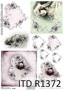 Papier - Ryžový papier - 9626036_