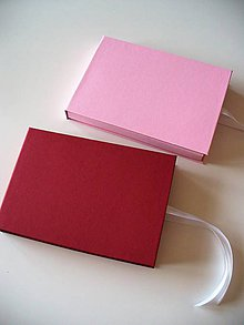 Papiernictvo - dosky na foto a CD/DVD - 9624877_