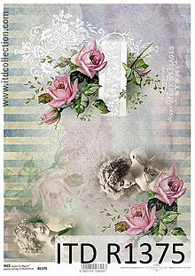 Papier - Ryžový papier - 9628770_