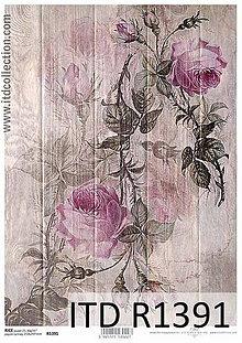 Papier - Ryžový papier - 9629047_