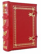 Knihy - Lichtenberg: MYŚLIENKY, POSTREHY,NÁPADY, - 9629736_