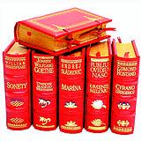 Knihy - Rochefoucauld: MAXIMY - 9629806_