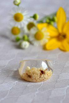 Prstene - Prsteň Dovolenka na pláži (2467 A) - 9632046_