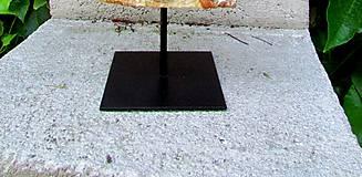 Socha - Z doby kamennej - 9634877_