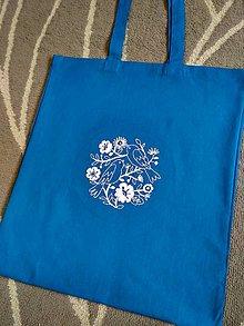 Nákupné tašky - Eco taška - 9634182_