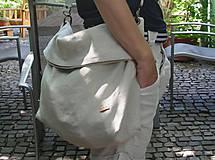 Kabelky - Poštárska - 9637730_
