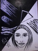 Obrazy - Harmonia - 9640022_