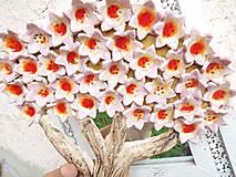 - Strom života (Ružová) - 9640197_