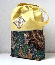 Veľké tašky - Veľká taška-vak - 9642817_