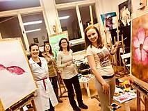 Kurzy - Arteterapia s Andreou - 9642026_