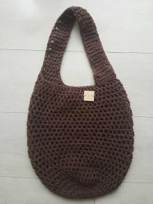 Nákupné tašky - Sieťovka - 9647802_