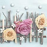 - ružičky - 9649739_