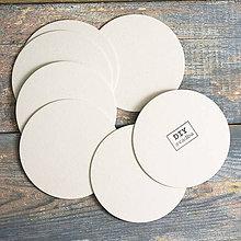 Papier - Výkres - Kruhové výrezy - 9652311_