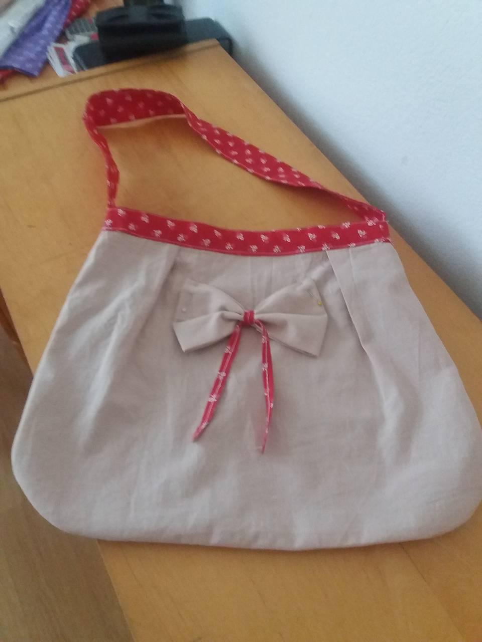 44e35a9617 Taška cez rameno   evkakuznarova - SAShE.sk - Handmade Veľké tašky