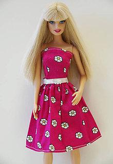 Oblečenie pre princezné - TrishaFate   SAShE.sk cacae5d9ade