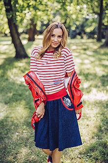Sukne - Dámska sukňa FÍHA - 9657848_