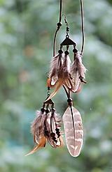 """Sady šperkov - """"malá indiánka"""" - 9659072_"""