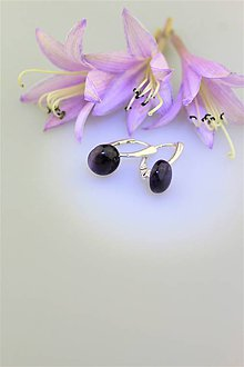 Šperky a korálky z polodrahokamov a minerálov - Sima-polodrahokamy ... 15da99433c4