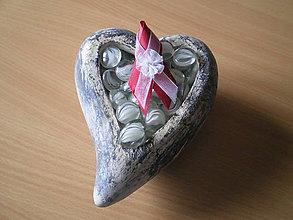 Pierka - svadobné pierko bordové II. - 9663673_