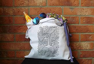 Nákupné tašky - Nákupná taška - Kotva - 9665028_