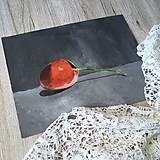 Obrazy - Čerešnička - 9663761_