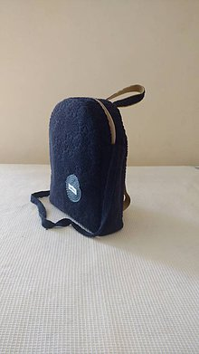 Batohy - Batoh (backpack) - 9667254_