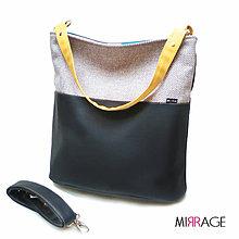 Veľké tašky - Mia maxi bag n.19 - 9671811_