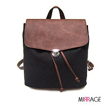 Batohy - Vanessa backpack n.25 - 9671844_