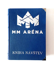 Papiernictvo - Kronika MM - 9670329_