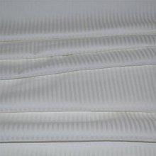 Textil - Damašek F VÝŘEZ - 9669916_