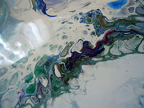 Obrazy - Morský vánok II - 9673810_