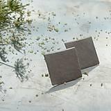 Náušnice - Textúra - 9675912_