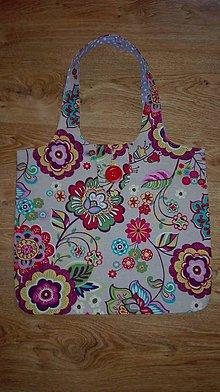 Nákupné tašky - Taška - 9680161_