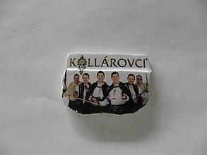 Magnetky - kollarovci - 9680701_