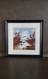 Obrázky - Ročné obdobia -jeseň - 9680978_