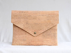 Na notebook - Listovka XL - 9681233_
