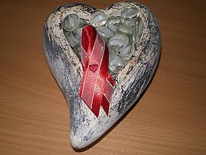 Pierka - svadobné pierko bordové IV. - 9682774_