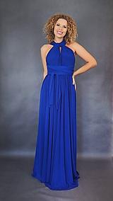Šaty - Fantasy dress - dlhé - 9685314_