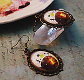 - Bumpkinovej šperk/ Moja planéta - 9688292_