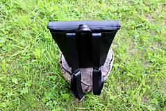 Batohy - Ruxak SRDCEM - 9686335_